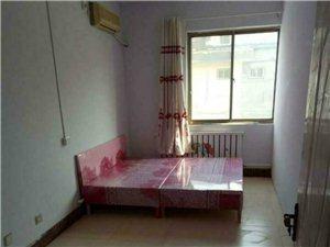 张课家园1室0厅1卫400元/月