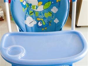 儿童餐椅  没用过频频 故意者加我微信