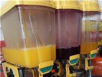 出售雙溫飲料機一臺,九成新,買的時候三千多,現在900出售