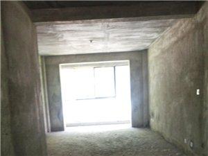 枫桥运河人家3室2厅2卫48万元