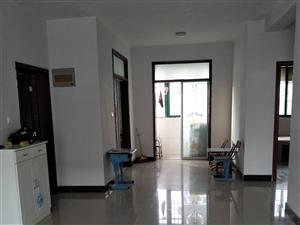 华府学区房出租(2室2厅双阳台)