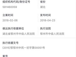 葛店光谷梦想城开发商,业主首付款交了半年还没给办理银行贷款