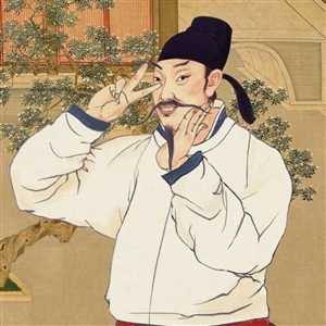 假如苏轼、李白、鲁迅来参加高考……