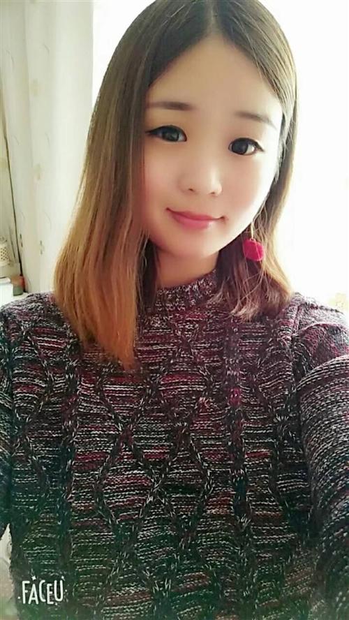 YING~盈