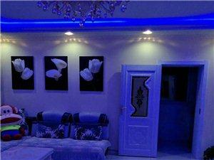 奥林新村完美二期3室2厅1卫
