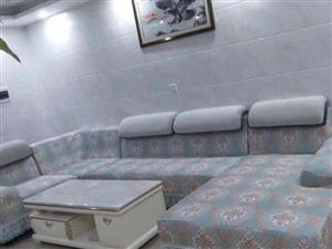 订做沙发套