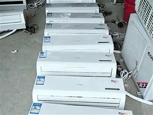 阳光精品二手家电交易市场长期销售,回收,出租,批发,售后,各种二手空调(挂机,柜机,风管机,中央空调...