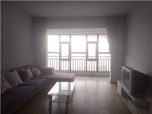 亚星江南小镇(亚星|江南小镇|亚星江南小镇)2室2厅1卫69万元
