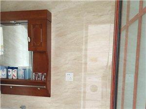 孝义市悦居养生公寓1室1厅1卫16万元