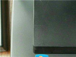 联想惠普电脑低价出售,需要的联系,16台,买的越多优惠越多 如在澳门网上投注网站的可到天成商业街咕米便当店看电...