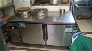 因搬迁,才用2月冰柜低价处理,可到店试机