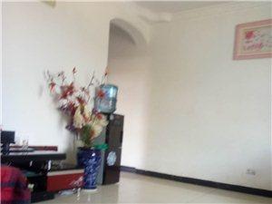 南街4室1厅1卫400元/月