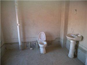 溪水家园1室1厅1卫500元/月