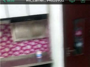 百福家园2室2厅1卫200元/月