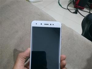 金立S10L,手机才半年,当时买的时候价格是2100左右,没有摔到过,没有进过水,现在换手机800块...