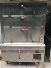 电烤箱,两个电加热保温菜的!桌椅,等便宜处理!