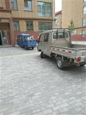 五菱双排货车出售