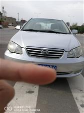 比亚迪 2009年车 非诚勿扰