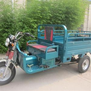 求购一辆二手三轮摩托车送快递,要求手续齐全。电话:15367575620