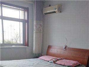 阳春里(阳春里)2室1厅1卫58.5万元