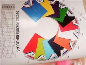 广州阳紫职业制服