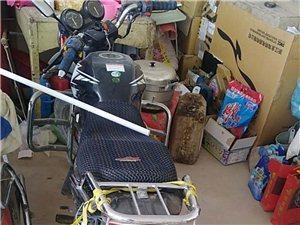 骑士摩托车在德令哈,新买的摩托车,手续齐全没出过任何事故请放心!新车行驶了4000多公里,联系电话1...