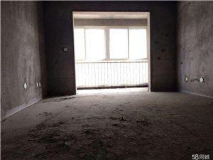 东方雅居附近3室2厅1卫18万元
