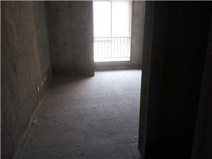 未来城2室1厅1卫39.9万元