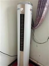 新旧空调维修销售