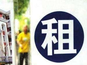 焦庄村4室2厅2卫666元/月