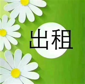 凤山学府店面出租1室1厅1卫7800元/月