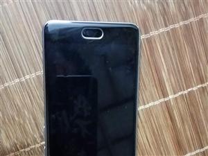 魅蓝3s手机 8成新 2017年4月买的 当时是买来要抢红包的  现在用不上所以便宜卖掉
