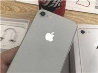 出售各大品牌二手手机,需要的联系我,价格优惠13227768381.微信同号