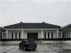 长江三路渤海18路3000平米大院出租