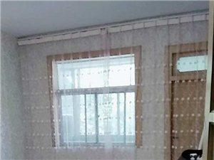 中心路供电局家属2室2厅1卫700元/月