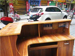 电脑桌巴台