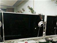 [愛心][愛心]處理       ?? ?? 本網吧處理一批i3  i5高配電腦? ,有27的32...