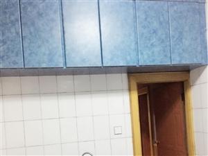 联建楼1室1厅1卫