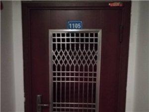 安溪世纪豪庭3室1厅2卫1500元/月
