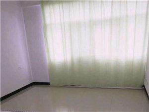 爨乡路75号,西华公园正大门2室1厅1卫650元/月