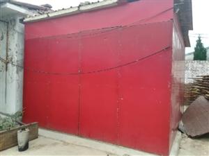 活动房由方钢和彩钢板做成的板块组合而成,容易拆装,比普通彩板房更耐拆装,原为在各个新小区售卖室内门设...