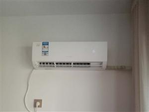 高价回收冰箱,洗衣机,空调,电视,