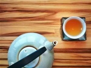 茶韵思文系列