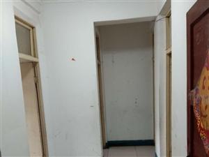老县委家属院3室1厅1卫400元/月出租