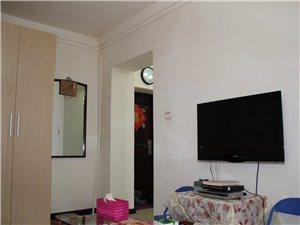 龙沙小区1室1厅1卫23万元