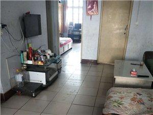 澳门威尼斯人网站县第二小学附近3室1厅1卫22.5万元