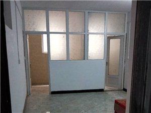2室1厅1卫300元/月