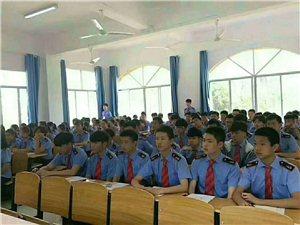 南昌向远轨道技术学校(铁路专业学校)