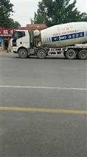 建议把卡车的气喇叭拆除。