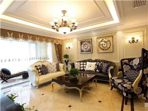 正桂名庭4室2厅2卫50万元